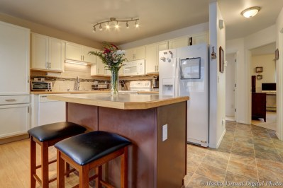 1639-woodcutter-court-homes-for-sale-by-ranna-fekrat-907-441-5815-img11