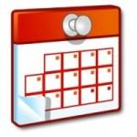 system_calendar_99751
