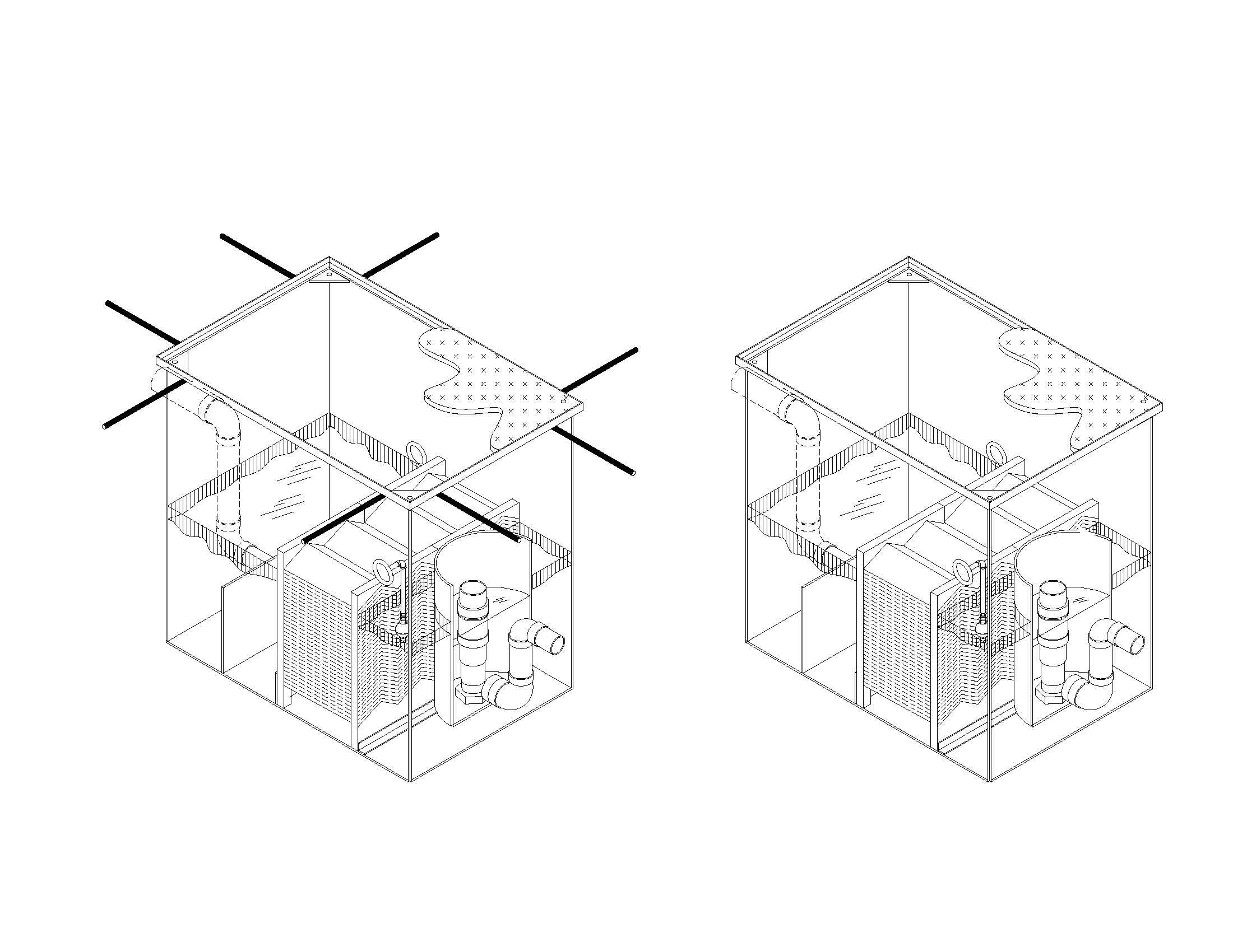 Sizes Amp Configuration