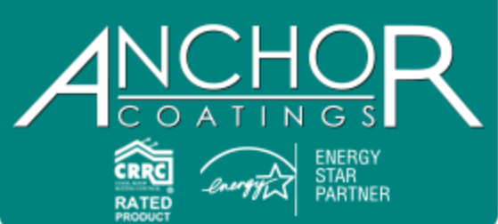 Anchor Coatings