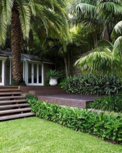 Beautiful Front Yard Landscaping Ideas On A Budget 07