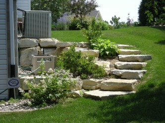 Beautiful Front Yard Landscaping Ideas On A Budget 33