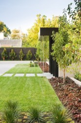 Beautiful Front Yard Landscaping Ideas On A Budget 34