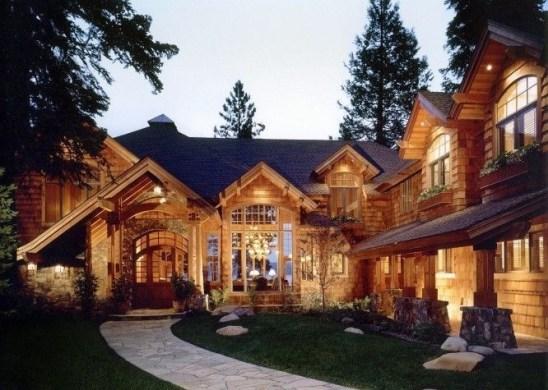 Beautiful Rustic, Resort Style Home in Arizona 15