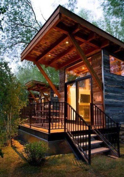 Beautiful Rustic, Resort Style Home in Arizona 24