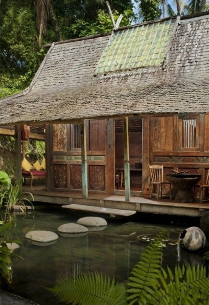 Beautiful Rustic, Resort Style Home in Arizona 27