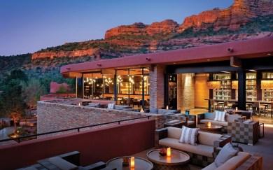 Beautiful Rustic, Resort Style Home in Arizona 48