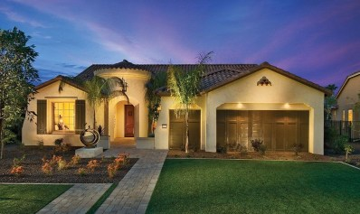 Beautiful Rustic, Resort Style Home in Arizona 49
