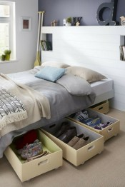 Best Design Small bedroom that Maximizes Style and Efficiency 03