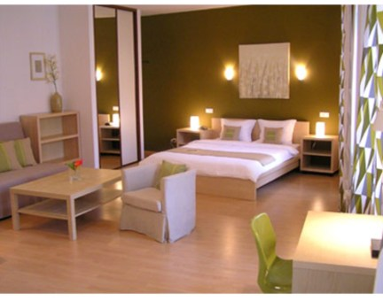 Best Design Small bedroom that Maximizes Style and Efficiency 42