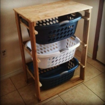 Best Inspiration for DIY Recycled Furniture 14