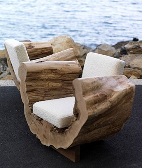 Best Inspiration for DIY Recycled Furniture 23