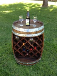 Best Inspiration for DIY Recycled Furniture 33