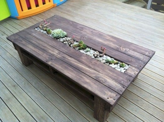 Best Inspiration for DIY Recycled Furniture 39