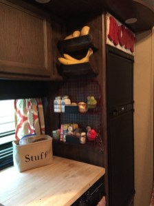 Brilliant and Clever RV Hack That will Make you Happy Campe 32