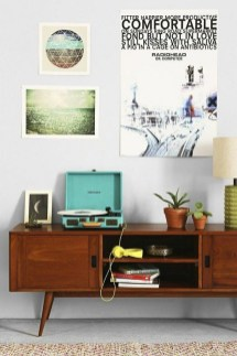Clever DIY Home Décor to Upgrade your Apartment 08