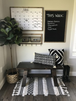 Clever DIY Home Décor to Upgrade your Apartment 53