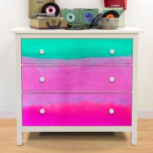 Colorful Furniture Ideas to Makeover your Interior 03