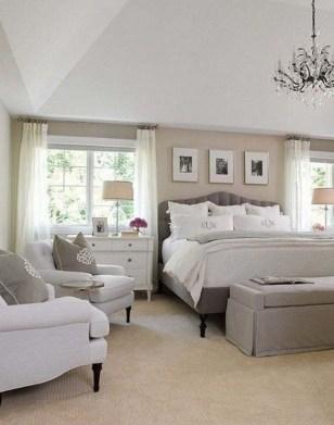 Luxury Huge Bedroom Decorating Ideas 01