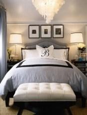 Luxury Huge Bedroom Decorating Ideas 09
