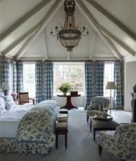 Luxury Huge Bedroom Decorating Ideas 11