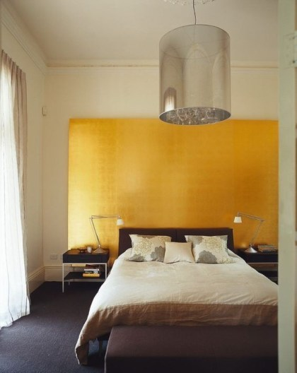 Luxury Huge Bedroom Decorating Ideas 20