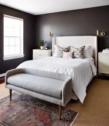 Luxury Huge Bedroom Decorating Ideas 34