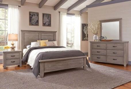 Luxury Huge Bedroom Decorating Ideas 35