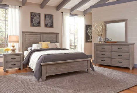 Luxury Huge Bedroom Decorating Ideas 35