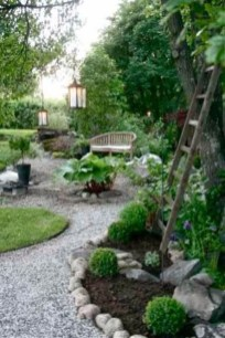 Small Backyard Landscaping Ideas And Design On A Budget 15
