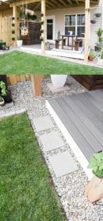 Small Garden Design Ideas With Awesome Design 23