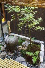 Small Garden Design Ideas With Awesome Design 42