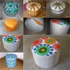 Amazing Ways to Reuse and Recycle Empty Plastic Bottles For Crafts 54