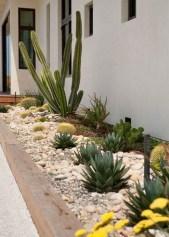 Amazingly Creative Long Planter Ideas for Your Patio 31