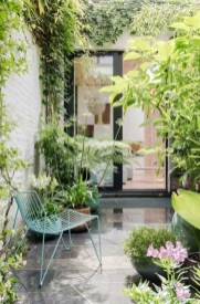 Awesome Gardening Ideas on Low Budget 01