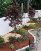 Awesome Gardening Ideas on Low Budget 04