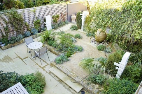 Awesome Gardening Ideas on Low Budget 11