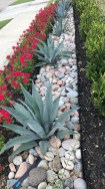 Awesome Gardening Ideas on Low Budget 16