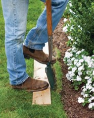 Awesome Gardening Ideas on Low Budget 38