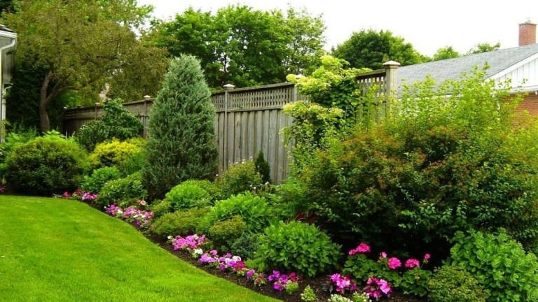 61 Awesome Gardening Ideas on Low Budget