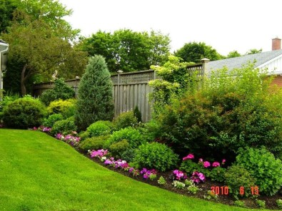 Awesome Gardening Ideas on Low Budget 39