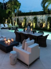Backyard Patio Ideas That Will Amaze and Inspire You 14