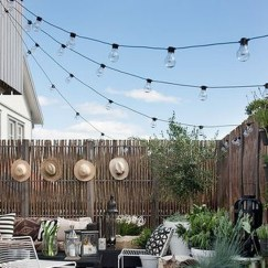Backyard Patio Ideas That Will Amaze and Inspire You 24