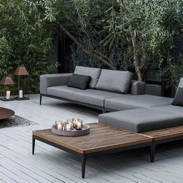 Backyard Patio Ideas That Will Amaze and Inspire You 27