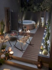 Backyard Patio Ideas That Will Amaze and Inspire You 36