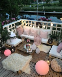 Backyard Patio Ideas That Will Amaze and Inspire You 47