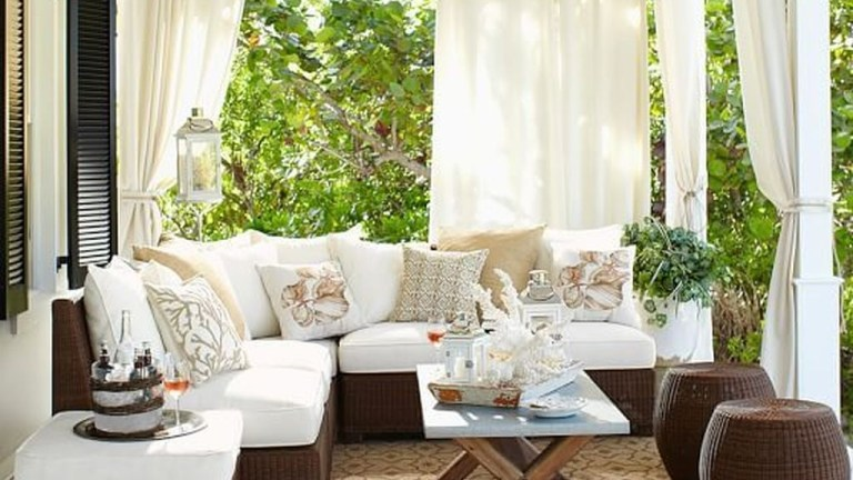 63 Backyard Patio Ideas That Will Amaze and Inspire You