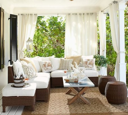 Backyard Patio Ideas That Will Amaze and Inspire You 52