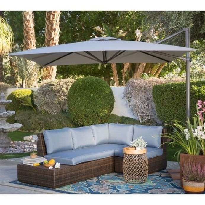 Backyard Patio Ideas That Will Amaze and Inspire You 54