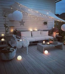 Backyard Patio Ideas That Will Amaze and Inspire You 56